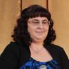 Picture of Маргарита Геннадьевна Симакова